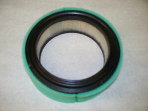 Details about Cub Cadet air filter fits 104 124 106 126 107 127 147 108 128  149 Stens parts
