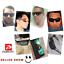 DUBERY-Men-Polarized-Sunglasses-Outdoor-Driving-Riding-Fishing-Sport-Glasses-Hot thumbnail 7