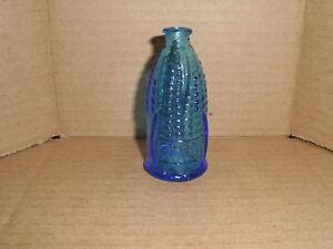 Image Is Loading Vintage Wheaton Nj Gl Small Miniature 3 034