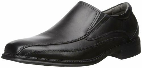 Dockers Men Slip On Oxford Classic Dress Brookline Shoes