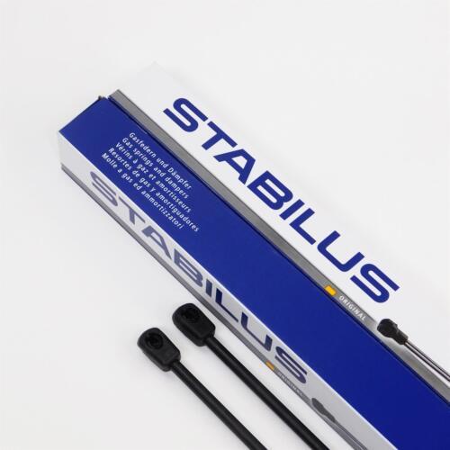 2x STABILUS LIFT-O-MAT LIFTER Stabilus Ammortizzatori Portellone per Dodge Caliber