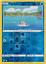 thumbnail 32 - Darkness Ablaze - Reverse Holo - Single Cards - Pokemon TCG