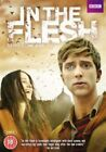 in The Flesh Series 1 and 2 DVD R2