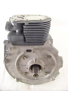 Details about WHEEL HORSE Kohler K241 10 HP engine shortblock rebuilt  remanufacture core reqd