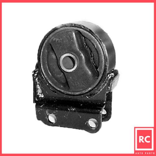 ispacegoa.com Parts & Accessories Automotive Front Motor Mount Fit ...