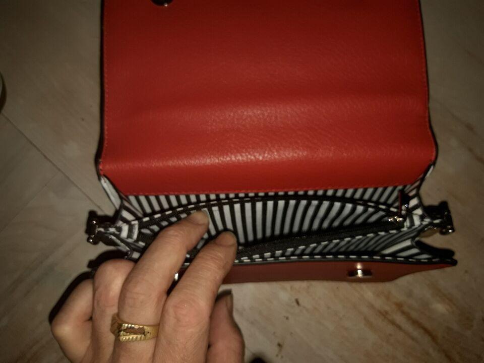 Andre samleobjekter, Dame-håndtaske
