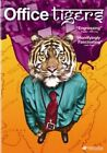 Office Tigers 0876964006385 DVD Region 1