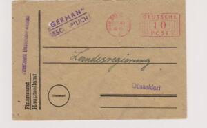 BUND-PFS-Duesseldorf-19-5-49-Finanzamt