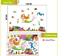 Mermaid Princess Fish Sealife Wall Sticker For Kindergarten Kids Room Decor Girl