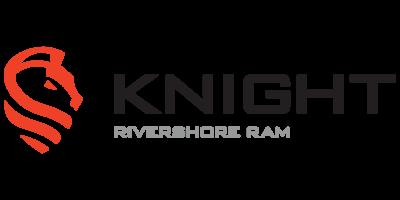 Rivershore Ram