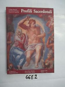 Mosconi-PROFILI-SACERDOTALI-66E2