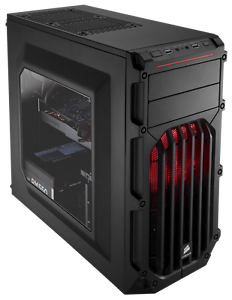 Corsair-Carbide-Series-Spec-03-Red-Led-Mid-Tower-Window-Gaming-Case