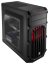 Corsair-Carbide-Series-Spec-03-Red-Led-Mid-Tower-Window-Gaming-Case thumbnail 1
