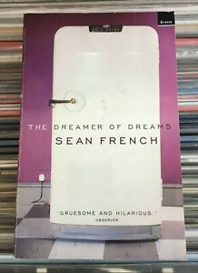 The Dreamer of Dreams,Sean French- 1998