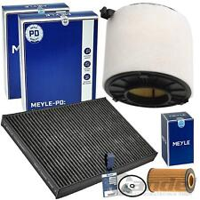 Filterset für AUDI A4 B9 A5 FYB Q5 F5 2.0 TDI 136//150//163//190 PS