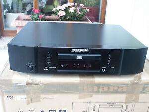 Marantz-SA8003-SACD-Player-der-Spitzenklasse-Marantz-8003