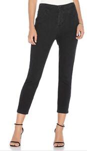 Femmes En 00 James Pour de Carbone Perse 185 Taille 24 Pantalon survêtement Nwt 6z8wn