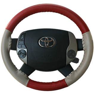 informafutbol.com Steering Wheels & Horns Automotive Lexus 2 Tone ...