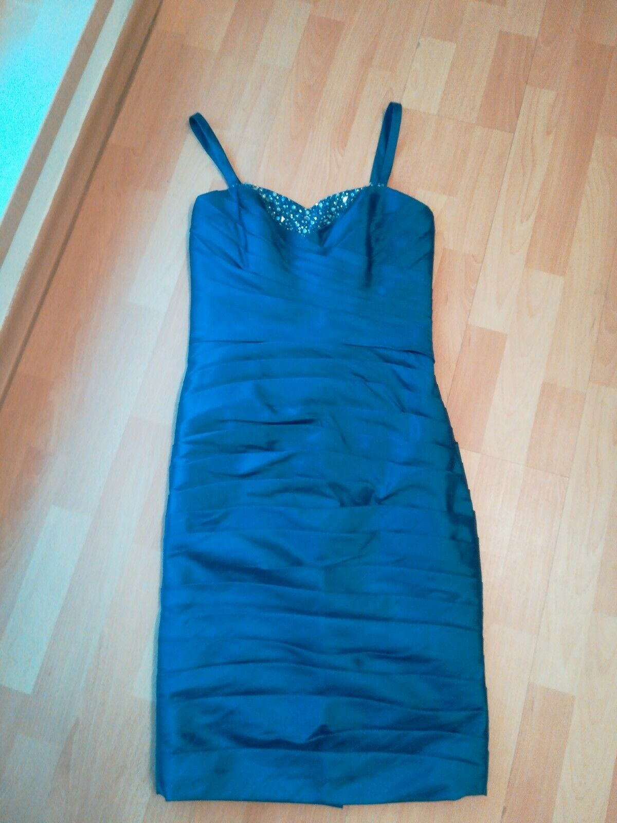 Damen Partykleid Abendkleid Ballkleid Cocktailkleid  Kleider neu G-B-31