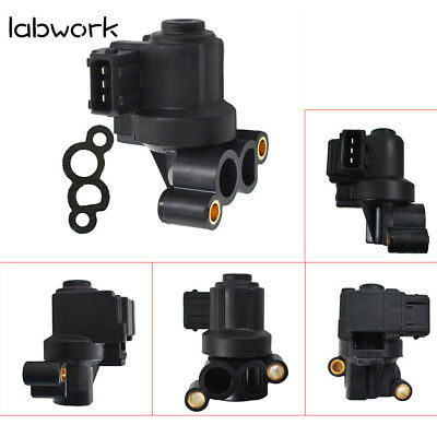 New Idle Air Control Valve AC494 AC4288 For    96      99       BMW       318i