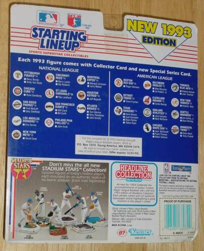 BASEBALL ASTROS CUBS DODGERS METS CARDS ROYALS A/'s ANGELS BRAVES RAYS SOX TWINS