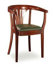 Stuhl, Designklassiker, aus mass. Buchenholz, exzell. Qualität, versch. Farben