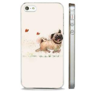 cover iphone 6 carlino
