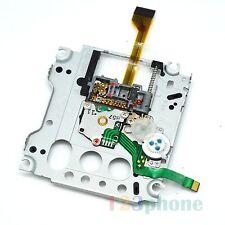UMD LASER DISC LENS DECK FLEX CABLE FOR SONY PSP 2000 3000 KHM-420BAA #VH-12