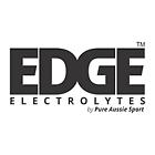 edgeelectrolytes