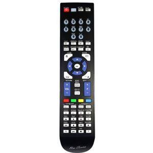 Neuf-RM-Series-TV-De-Rechange-Telecommande-Pour-Sony-KDL-55EX713