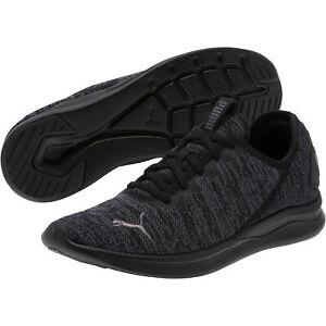 PUMA-Ballast-Men-039-s-Running-Shoes-Men-Shoe-Running