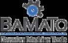 Autorisierter Händler für BAMATO