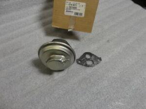 ACDelco 214-5073 GM Original Equipment EGR Valve Kit