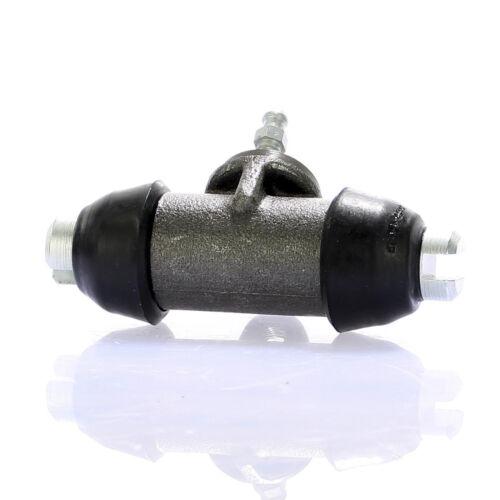 Radbremszylinder Vorne