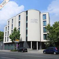Kurzreise Ruhrgebiet Witten 3 Tage 3 Sterne Superior Hotel 2 Personen Gutschein