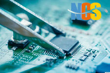 Dell XPS 15 9530 Laptop Motherboard T37HN Repair Service