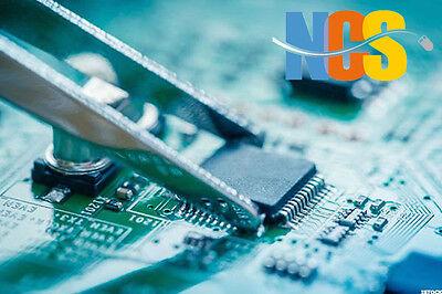 Dell XPS 15 9530 Laptop Motherboard T37HN Repair Service | eBay
