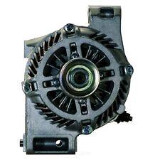 ACDelco 335-1334 Professional Alternator