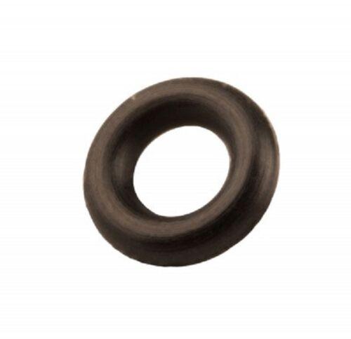 PVS-14// PVS-7B//D Purge O-Ring