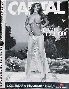 Folliero Calendario.Folliero Calendario Calendario 2020
