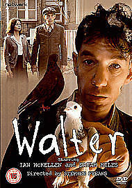 Walter-DVD-2011-2-Disc-Set