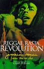 Reggae, Rasta, Revolution: Jamaican Music from Ska to Dub by BWA Ltd (Paperback, 1997)