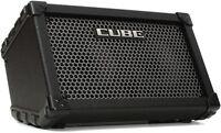 Roland Cube Street - 5w 2x6.5 Guitar Combo Amp