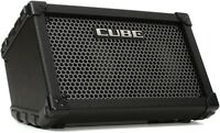Roland Cube Street - 5w 2x6.5 Guitar Combo Amp on sale