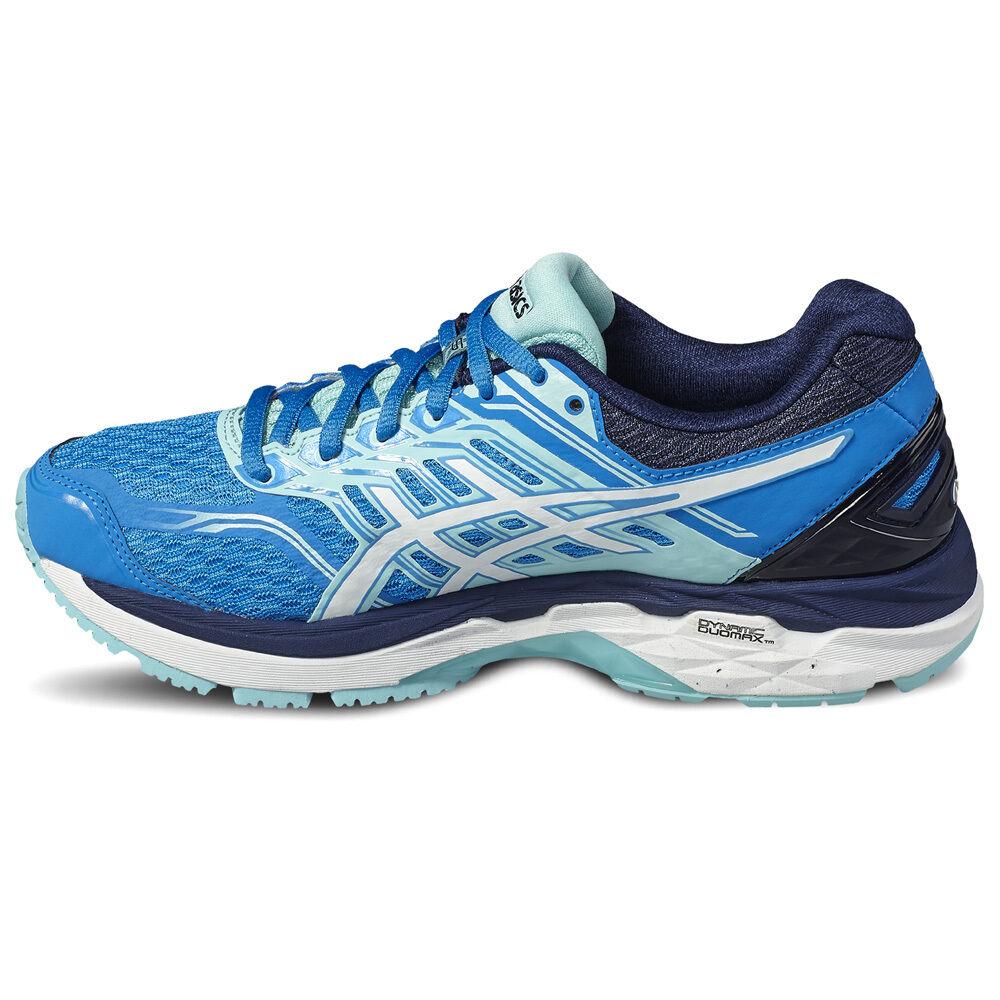 ASICS PERFORMANCE Scarpe gt-2000 - Da Donna Scarpe PERFORMANCE Da Corsa Scarpe Sportive Jogging Correre Fitness 1fb696