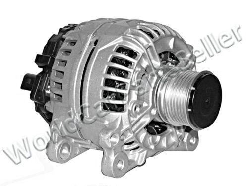 AUDI FORD VW SEAT SKODA 1.6L-3.2L Austauschteil Lichtmaschine Generator 1995