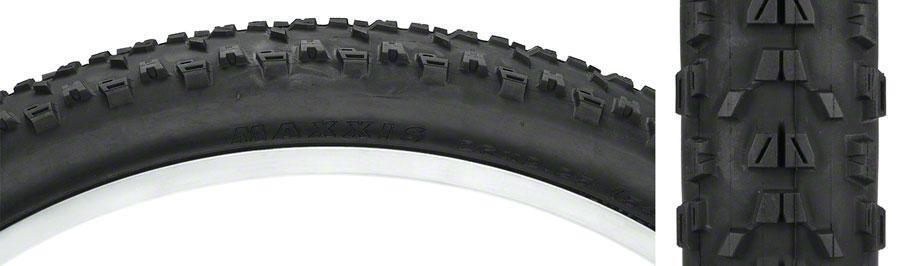 Maxxis Ardent 29 x 2.40 Tire, Folding, 60tpi, Single Compound, EXO