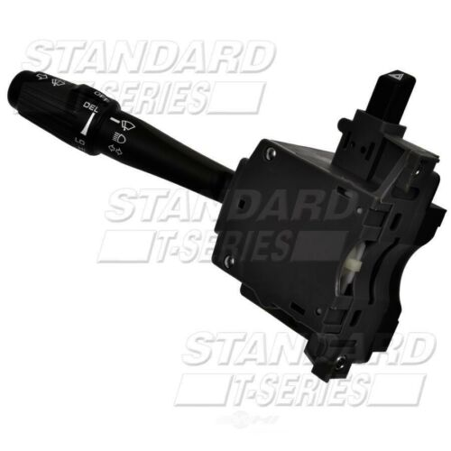 Combination Switch Front Standard DS739T