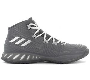 Basketballschuhe Details Crazy Zu Boost By3767 Adidas Herren Explosive 2017 Schuhe Neu A53Rj4L