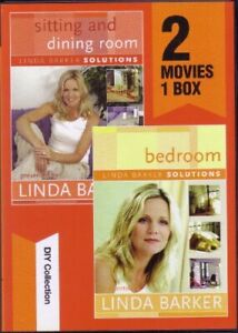 Linda-Barker-Solutions-Dining-Room-and-Kitchen-New-DVD-2004